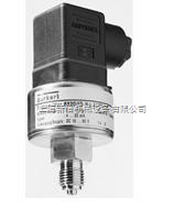 8030型热销进口宝德宝帝8030型流量计,BURKERT8030型流量计