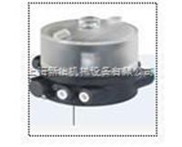8040型特销原装宝德8040型插入式电磁流量计,BURKERT8040型插入式电磁流量计