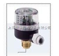 1062型进口宝德宝帝1062电气位置反馈,BURKERT1062电气位置反馈