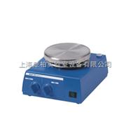 RH KT-C基本型加热磁力搅拌器