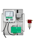 PC 312带有零计数过滤器的零计数压缩空气颗粒计数器