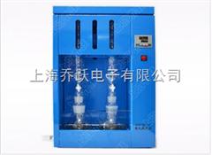 JOYN-SXT-02上海 粗脂肪测定仪 厂 报价 型号 价格