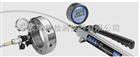 729124SRB液壓泵(帶數字式壓力表) 現貨 價格 代理商 SKF 參數