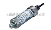 0110D010BN3HC上海新怡机械全系列进口贺德克0110D010BN3HC 过滤器,HYDAC0110D010BN3HC过滤器