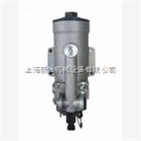 HDP HT上海新怡机械全系列 直供贺德克HYDAC HDP HT过滤器,贺德克HDP HT过滤器