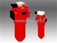 FD BN/HC 110 G10 B1.上海新怡HYDAC FD BN/HC 110 G10 B1.1 ,贺德克FD BN/HC 110 G10 B1.1 过滤器