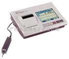 SJ-310P粗糙度仪|日本MITUTOYO三丰粗糙度仪|SJ-310P表面粗糙度仪