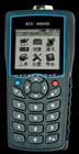 HY-860智能抄表仪 厂家热卖 现货 格 瑞德产 资料 参数 说明书