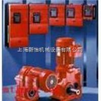 D3W020BNJW直供派克D3W020BNJW先导式比例减压阀,PARKER D3W020BNJW先导式比例减压阀