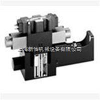 D41FH系列直供进口派克D41FH系列先导式比例换向阀,parker D41FH系列换向阀