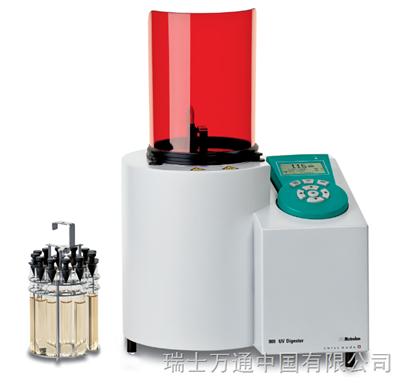 909紫外消解器(909 UV)