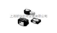 PARKER CM2PPV直供进口派克CM2PPV单向阀,PARKER CM2PPV单向阀
