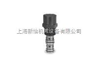 FDC101A44-8P热销原装PARKER FDC101A44-8P分流阀,派克FDC101A44-8P分流阀