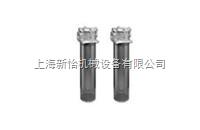 BGT1205QLBS1ER323热销原装PARKER BGT1205QLBS1ER323过滤器,派克BGT1205QLBS1ER323过滤器