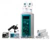 灰霾(PM2.5)化學成分分析系統