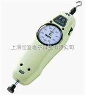 100吨拉力计-上海