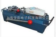 50噸測力儀市場分析