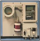 GPR-2800GPR-2800 AIS 防爆氧分析仪在线氧气分析仪