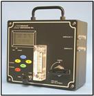 AII gpr1200微量氧气分析仪