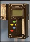 GPR-3500MOGPR-3500MO美国AII便携式氧气分析仪