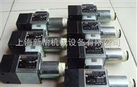 0830100360主营德产力士乐0830100360传感器,博世0830100360传感器