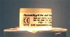 GPR-12-333氧气传感器GPR-12-333XLT PPM