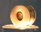 advAII超高压氧传感器ppb