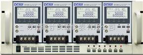 华仪5160可程式直流电子负载