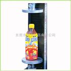 瓶裝水壓力測試,pet瓶電腦式頂壓儀
