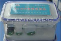 水貂阿留申抗体ELISA检测试剂盒