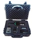 DP 520 ProCS便携式打印机,带蓝牙接口