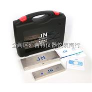 苏州炉温测试仪器JN
