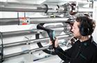 LD400管道或气罐里泄漏检测仪LD 400