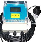 青海超聲波液位計,西寧數顯超聲波物位計廠家價格