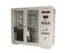 JSR0402减压蒸馏测定仪