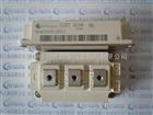 Infineon BSM300GB120DLC