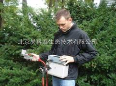 LC-OS5pLC-OS5p光合熒光測量復合系統