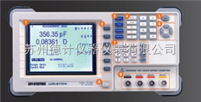 LCR8000G系列