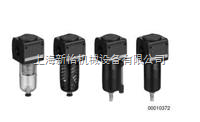 0821303514原装进口力士乐0821303514精密过滤器,上海新怡价优BOSCH0821303514精密过滤器