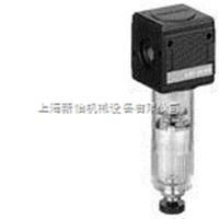 0821303400德产原装BOSCH0821303400过滤器,上海新怡力士乐0821303400过滤器