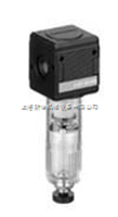 0821303401专营德产博世0821303401过滤器,上海新怡价优力士乐0821303401过滤器