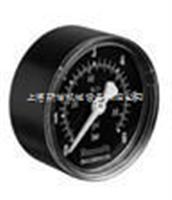 R412003858上海新怡价格优力士乐R412003858压力表,德产BOSCH R412003858压力表