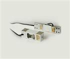 CB1DACELL高精度 (1/5000)单点式传感器