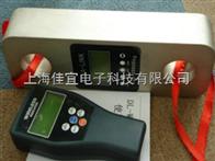 50T測力儀-上海