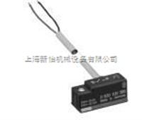 ST6系列原装BOSCH ST6系列传感器,德产REXROTH ST6系列传感器