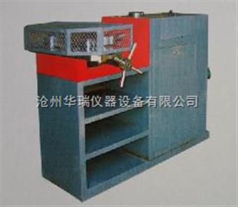 WE-160型液压式钢筋反复弯曲试验机生产厂家