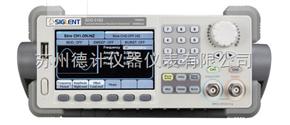 鼎阳SDG5112任意波形信号发生器