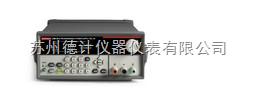 吉时利 2200-20-5可编程直流电源