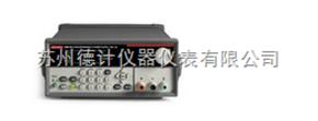 吉时利 2200-30-5可编程直流电源