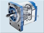 PGH4-2X/025RE11VU2力士乐齿轮泵
